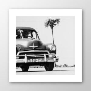 """""""Cuba (I)"""", Thomas Berghaus"""