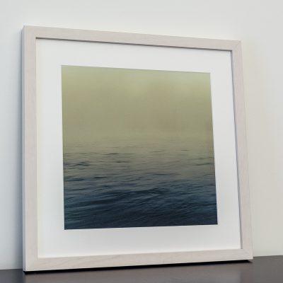 """""""Equilibrium"""", Michael Streckbein"""