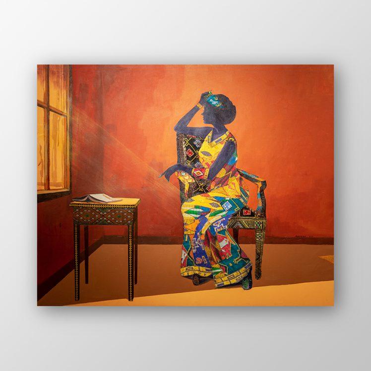 Nahosenay Negussie - untitled (1)