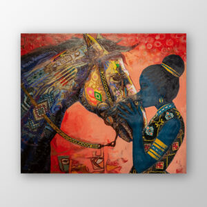 Nahosenay Negussie - untitled (4)