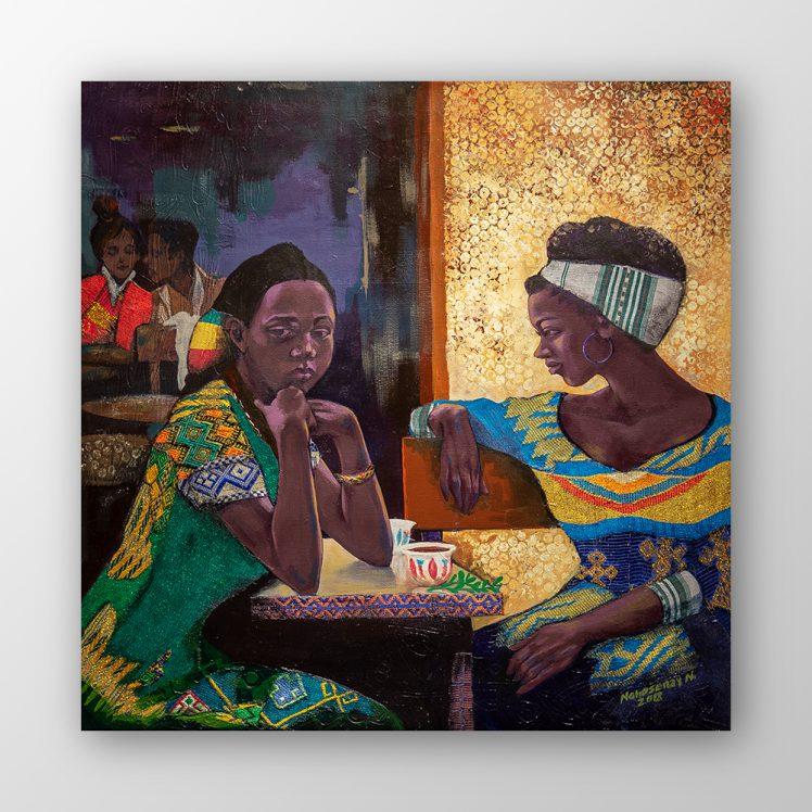 Nahosenay Negussie - untitled (3)