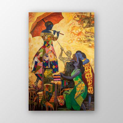 Nahosenay Negussie - untitled (5)