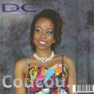 DS Cynthia - Coucou