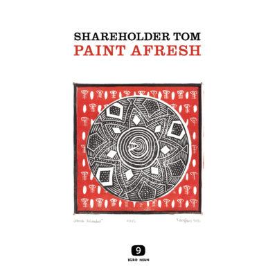 Shareholder Tom - Paint Afresh