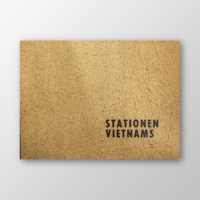 Stationen Vietnams