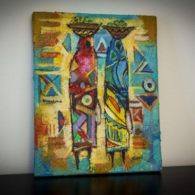 Sami Art – untitled (4)